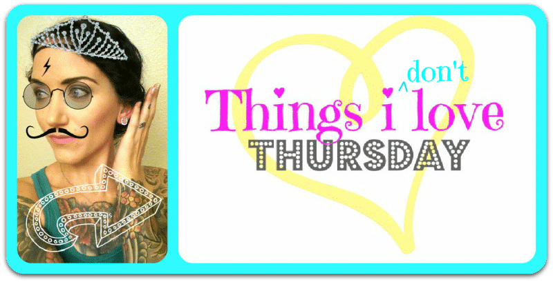 things-i-don-t-love-8