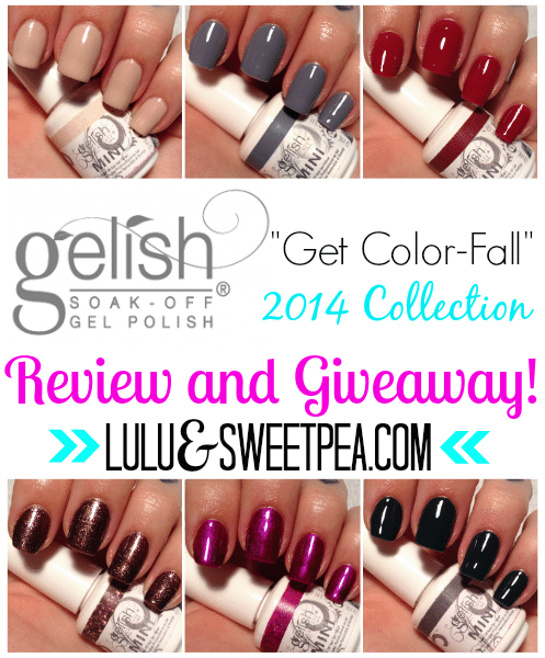 gelish-2014-fall-collection-review-giveaway-9588643