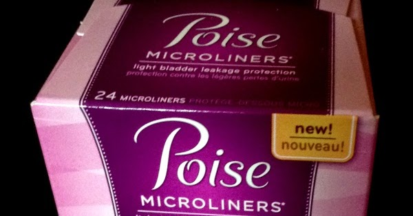managing-lbl-with-poise-microliners-my-new-mom-must-have